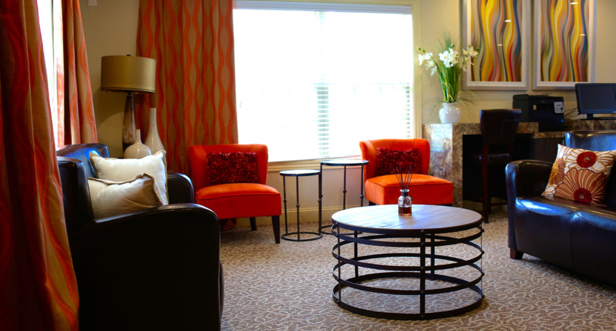 Bloomington Indiana Apartments Welcome To Hidden Hills At Oakdale